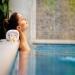Aquecimento solar para piscina